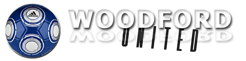 woodford-united.co.uk